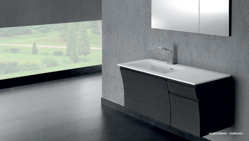 bagno accessori e mobili vicenza puntotre arredo bagno brescia e provincia vendita
