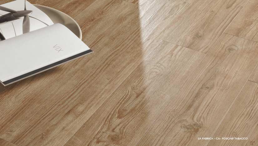 ceramiche marmorelle pavimenti e rivestimenti grès porcellanato