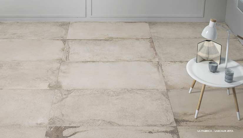 Pavimenti Rustici In Legno : Ceramiche marmorelle pavimenti e rivestimenti grès porcellanato