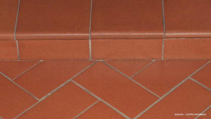 Pavimenti In Cotto Immagini : Ceramiche marmorelle pavimenti in cotto