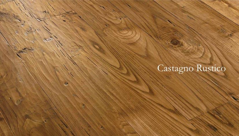 Pavimenti Rustici In Legno : Ceramiche marmorelle pavimenti in legno rivenditore cp parquet