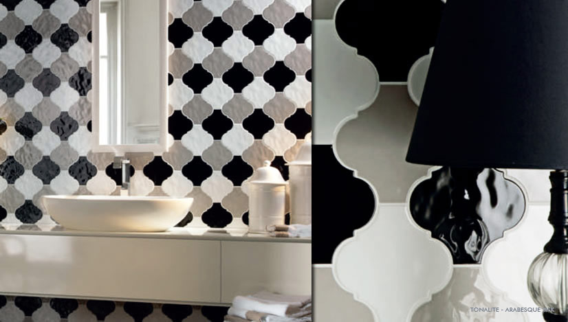Ceramiche marmorelle pavimenti e rivestimenti roma con - Tonalite piastrelle prezzi ...