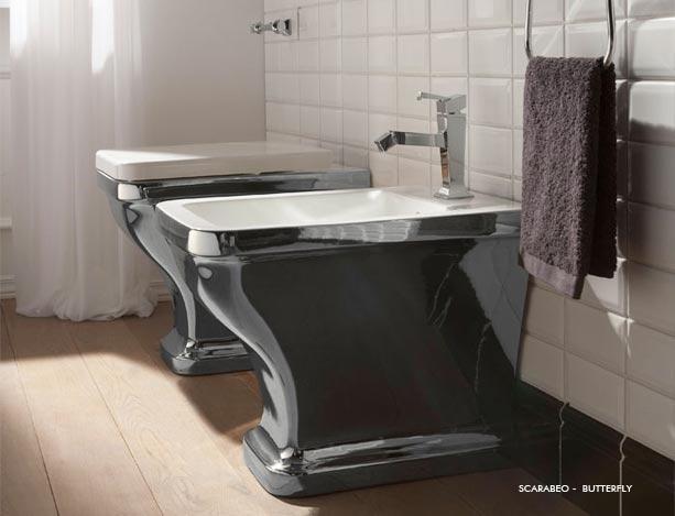 Vasca Da Bagno Kerasan : Ceramiche marmorelle sanitari bagno roma kerasan villeroy boch alice