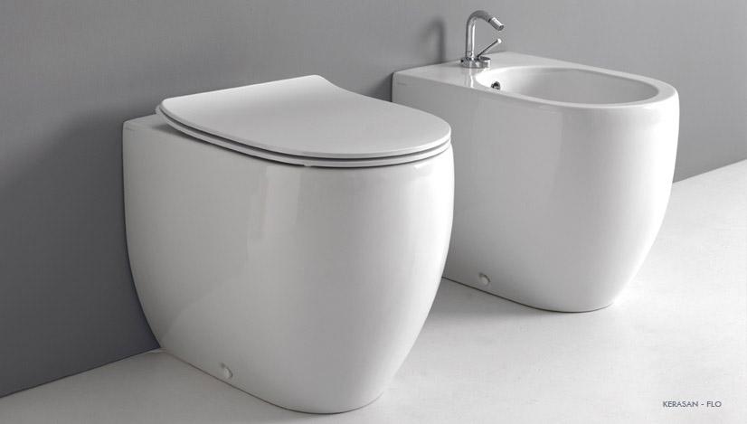 ceramiche marmorelle lavabi e sanitari kerasan villeroy boch alice ... - Galassia Arredo Bagno
