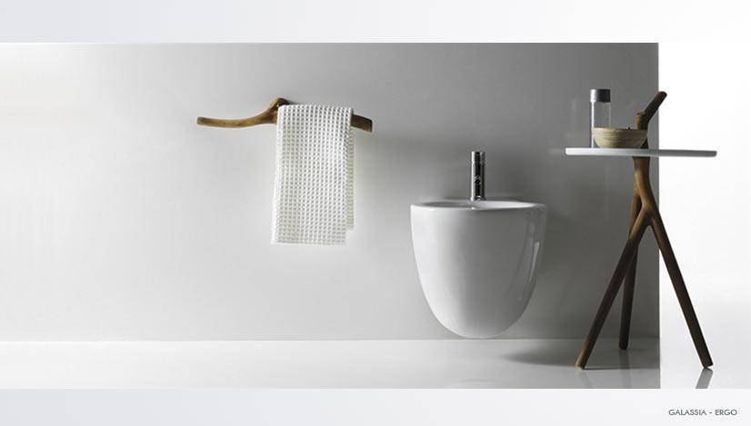 Vasca Da Bagno Galassia : Ceramiche marmorelle sanitari bagno roma kerasan villeroy boch alice