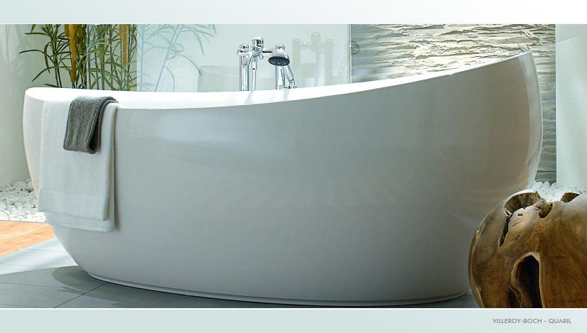 Ceramiche marmorelle vasche da bagno e sanitari roma kerasan