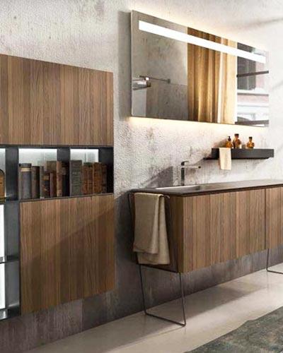 Ceramiche marmorelle roma fornitura pavimenti e rivestimenti edili - Arredo bagno versace home ...