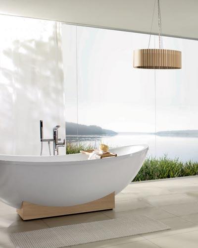 Ceramiche marmorelle roma fornitura pavimenti e - Vasche da bagno roma ...